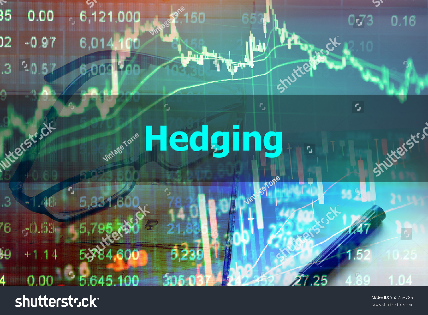 stock-photo-hedging-abstract-hand-writing-word-to-represent-the-meaning-of-financial-word-as-concept-the-560758789